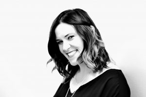 Jen Kilgo, Root Counseling, Denver CO counseling for women with anxiety, anxiety counseling for women in Denver CO