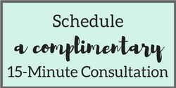 root counseling, jen kilgo, anxiety counseling for women, women's anxiety counseling, women's counseling denver